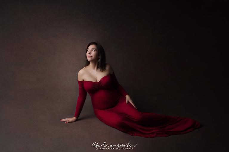 modele femme recherche photographe